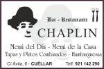 Bar-Restaurante-Chaplin