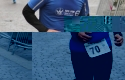 Carrera de las Murallas de Cuellar 2017 (200)