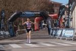 carrera-1-5km-643x428