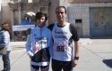carrera-triatlon-650x432