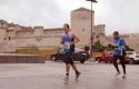 carrera-muralla-cuellar-2012-chus-magdaleno-17