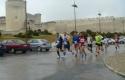 carrera-muralla-cuellar-2012-chus-magdaleno-22