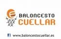 Baloncesto Cuéllar