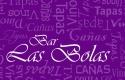Bar Las Bolas