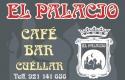Café Bar El Palacio
