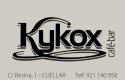 Café Bar Kykox