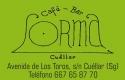 Cafe Bar Lorma