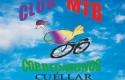 Club MTB Correcaminos