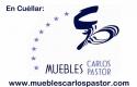 Muebles Pastor