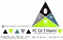 PC Gil Markt