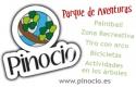 Parque de Aventuras Pinocio