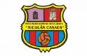 Peña Barcelonista Cuellarana Nicolás Casaus