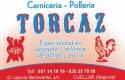 Pollería Torcaz