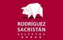 Rodríguez Sacristán