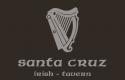 Santa Cruz Iris Tavern