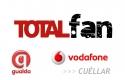 Total Fan