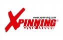 Xpinning