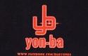 Yon-ba