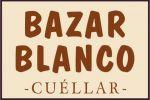 Bazar Blanco