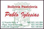 Bollería-Pablo-Iglesias