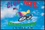 Club-MTB-Correcaminos