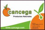 Frutas-Cancega