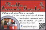 Muebles-Fernando-Sancho