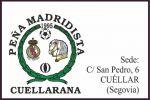 Peña-Madridiste-Cuellarana