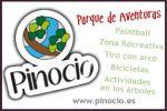 Pinocio