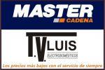 TV-Luis