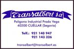 transalbert