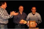 premios_gabriel_escuellar_01