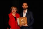 premios_gabriel_escuellar_04