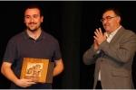 premios_gabriel_escuellar_06