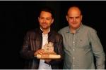premios_gabriel_escuellar_07