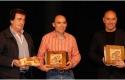premios_gabriel_escuellar_03