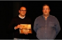 premios_gabriel_escuellar_05