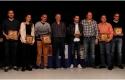 premios_gabriel_escuellar_08