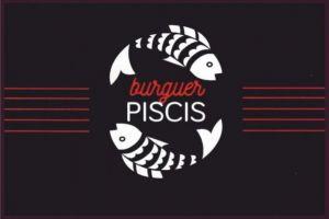 Burguer-Piscis