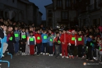 san-silvestre-cuellarana-2012-nebur-publicidad-1