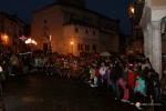 san-silvestre-cuellarana-2012-nebur-publicidad-11