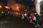 san-silvestre-cuellarana-2012-nebur-publicidad-12