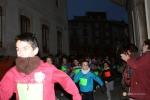 san-silvestre-cuellarana-2012-nebur-publicidad-2