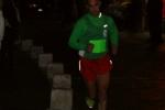 san-silvestre-cuellarana-2012-nebur-publicidad-49