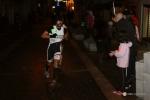 san-silvestre-cuellarana-2012-nebur-publicidad-60