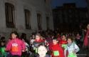 san-silvestre-cuellarana-2012-nebur-publicidad-3