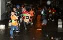 san-silvestre-cuellarana-2012-nebur-publicidad-96
