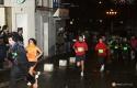 san-silvestre-cuellarana-2012-nebur-publicidad-97