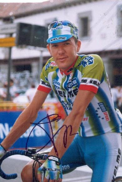 JOSE JAVIER GOMEZ