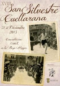 San-Silvestre-Cuellarana-2013-2-web
